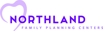 Northland Family Planning Centers Logo